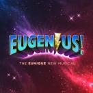 Eugenius