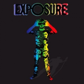 exposure-the-musical