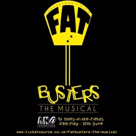 fatbusters-the-musical