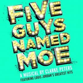 five-guys-named-moe