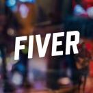 Fiver