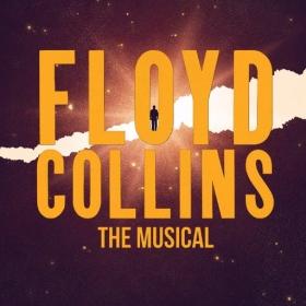 floyd-collins
