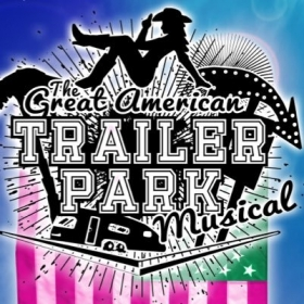 the-great-american-trailer-park-musical