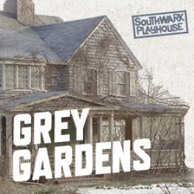 grey-gardens