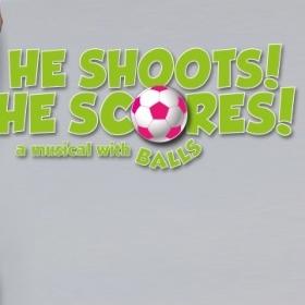 he-shoots-he-scores