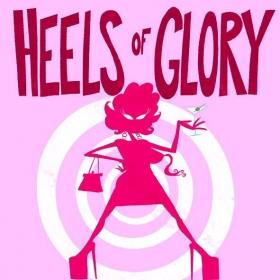heels-of-glory
