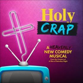 holy-crap