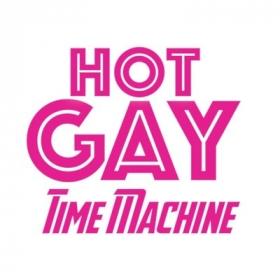 hot-gay-time-machine
