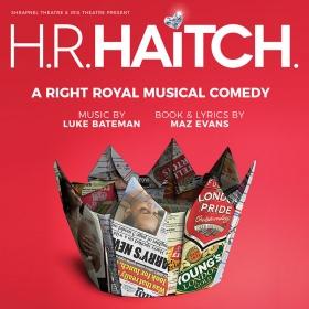 h-r-haitch