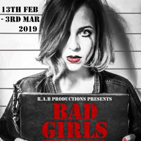 bad-girls