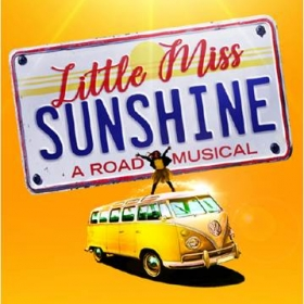 little-miss-sunshine