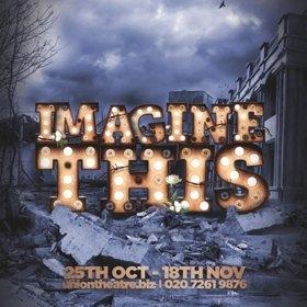 imagine-this