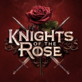 knights-of-the-rose