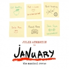 January: The Musical Revue
