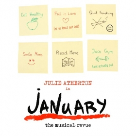 january-the-musical-revue
