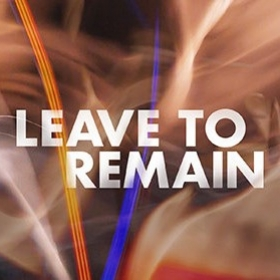 leave-to-remain