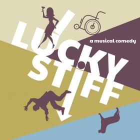 lucky-stiff