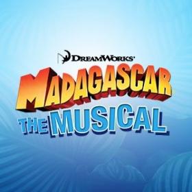 madagascar-the-musical