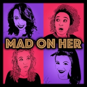mad-on-her