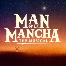 man-of-la-mancha