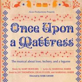 once-upon-a-mattress