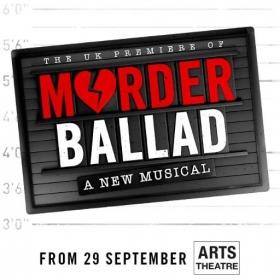 murder-ballad
