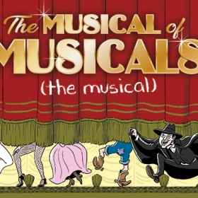 the-musical-of-musicals-the-musical