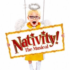 nativity-the-musical