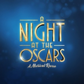 a-night-at-the-oscars