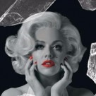 Norma Jeane: The Musical