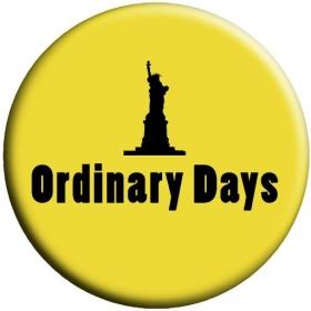 ordinary-days