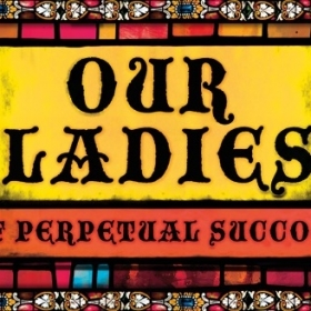 our-ladies-of-perpetual-succour