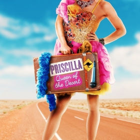 priscilla-queen-of-the-desert