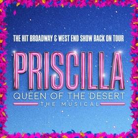 priscilla-queen-of-the-desert