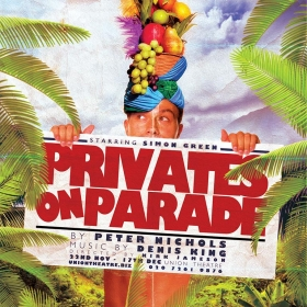 privates-on-parade