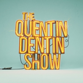 the-quentin-dentin-show