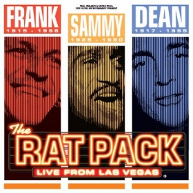 the-rat-pack-live-from-las-vegas