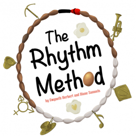 the-rhythm-method