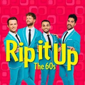 rip-it-up