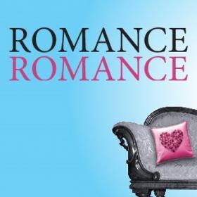 romance-romance