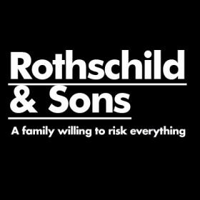 rothschild-sons