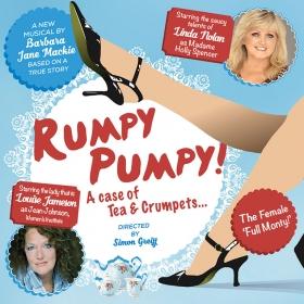 rumpy-pumpy
