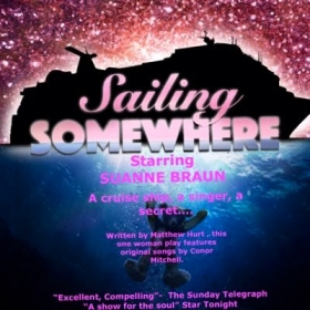 sailing-somewhere
