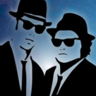 The Blues Brothers: Xmas Special