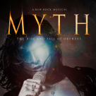 Myth: The Rise & Fall of Orpheus
