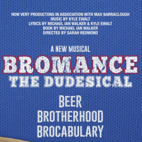 bromance-the-dudesical