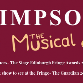 timpson-the-musical