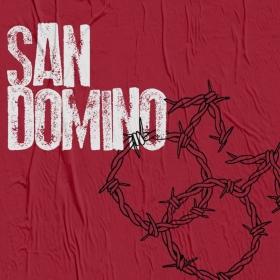 san-domino