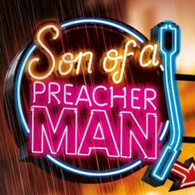 son-of-a-preacher-man