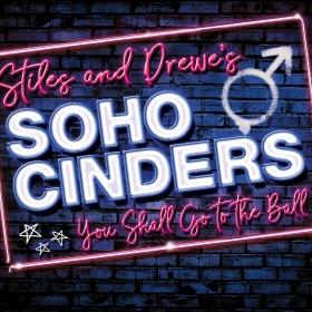 soho-cinders